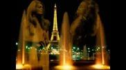 Dalida Femme Est La Nuit Remix