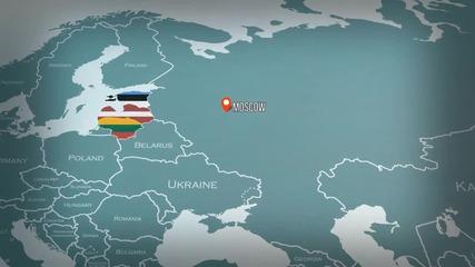 Руски военен доклад- Вдв.