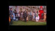 Sridevi - Dance