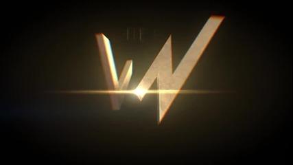 Vanness Wu - Different Man | Teaser