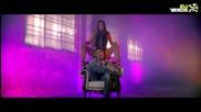 Премиера 2015!! Mc Stojan Feat. Mia Borisavljevic - Samo Me Ljubi (official Video)- Само ме целуни!!