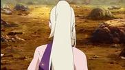 Naruto Shippuuden 407 [ Бг Субс ] Върховно Качество