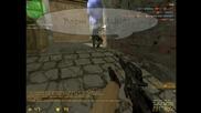Counter Strike headshots