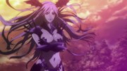 Chain Chronicle: Haecceitas no Hikari - 03 ᴴᴰ