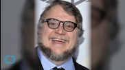 """Guillermo Del Toro Talks Supernatural DC Project: """"It All Depends on the Calendar"""""""