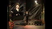 Snezana Aleksic Sneska - Jovo nanovo ( Studio Mmi Video )