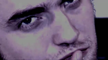 Robert Pattinson - I am who I am - Intimate diary Part1
