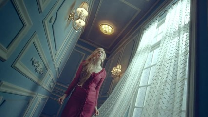 Бг превод! Gummy - I loved .. have no regrets