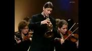Sergei Nakariakov - Mozart Kv495 Part Iii