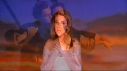 Песента от Титаник - Celine Dion - My Heart Will Go On - Official Music Video