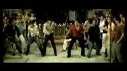 Shahrukh Khan - Don Bg Sub