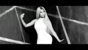 Fergie - You Already Know feat. Nicki Minaj ( Официално Видео )