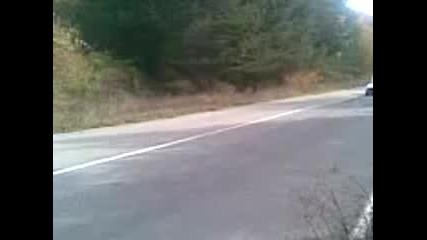 Планинско Бузлуджа 2009