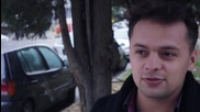 Викат рапъри в полицията за обяснение за тяхно видео (Шпека ft. Devil)