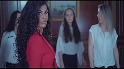 Hit Sefe Duraj ft. Xheraldina Berisha - Ti Me Jep Energji New