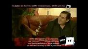 Ивайла - Няма Като Теб Video High Quality Audio