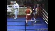 Бокс - Alexsei Tischenko 03