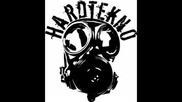 Fky - I Scream - Tekno Hardtek
