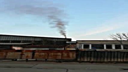"""""""Моята новина"""": Замърсяване на въздуха"""