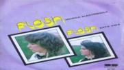 Flash - Musica electronica (portugal 1982)