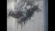 Кулите близнаци 11 Септември 2001 г.