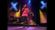 Shanice - Im Cryin (live)