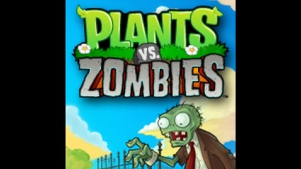 Plants vs. Zombies Soundtrack [dr.zomboss stage]