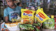 Maggi Withdraws All Noodles in India After State Bans and Lead Scare