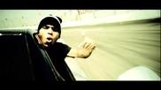 Chris Brown ft. Wiz Khalifa - Yoko