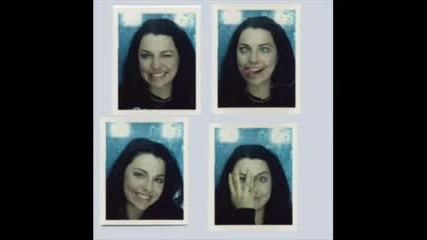 Evanescence - Like You