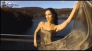Глория - Ако бях се родила река, 2000 г.