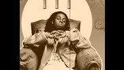 Lil Wayne - I Know The Future (produced By Timbaland) New!!!