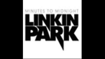 Linkin Park Снимки