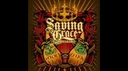 Saving Grace - Oaxaca