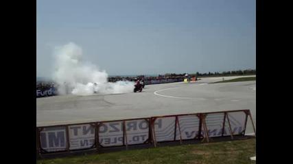1000cc Final.mpg