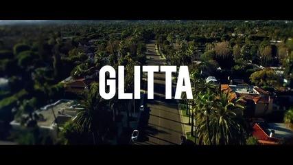 • Лудница 2о15 •» Tyga - Glitta
