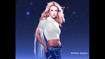 Britney Spears - Pics And Music