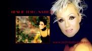 Lepa Brena - Meni je tesko, najteze ( Audio 2000, HD )