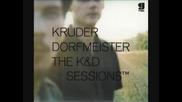 Kruder & Dorfmeister - Lexicon