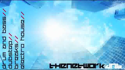 Liquilade - Rebirth
