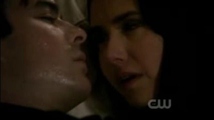 The Vampire Diaries episode 22 finale