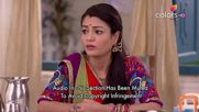 Bhaag Bakool Bhaag / Бягай, Бакул, Бягай (2017) - Епизод 98