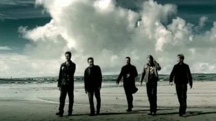 Westlife - My Love ( Official Video) превод