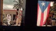 Yandel - Encantadora ( Official Video)
