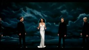 Превод - Westlife with Diana Ross - When You Tell Me That You Love Me