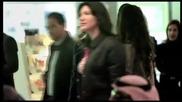 Airport -dabke Dance