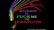 Robbie Dj - Can you feel me