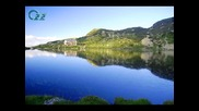 България - Тhe Beauty of the Bulgarian Nature