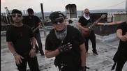 Страхотна Бачата! Bachata Heightz - Contra El Mundo (official Music Video)