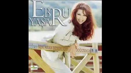 Ebru yasar - kara gozlum